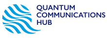 Quantum Communications Hub